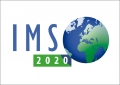 Projektlogo: IMS2020 - CSA-CA 233 469