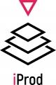 Projektlogo: iProd - EFRE-0800924