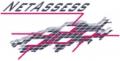 Projektlogo: NetAssess - SCHU1495/22-1