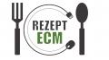 Projektlogo: Rezept ECM - 19099 N