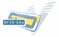 Logo of the Project: RFID-EAs - S779