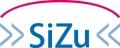 Projektlogo: SiZu - 16171