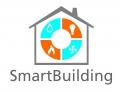 Projektlogo: SmartBuilding - 18858 N