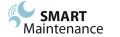 Projektlogo: SmartMaintenance - 01IS14028D