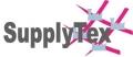 Projektlogo: SupplyTex - 15360 N