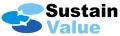 Projektlogo: SustainValue - 262931