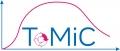 Projektlogo: ToMiC - 18508 N