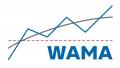 Projektlogo: WAMA - 18208 N