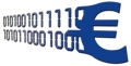 Logo of the Project: Wertbeitrag der IT - 16105 N