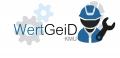 Logo of the Project: WertGeiD - 18509N