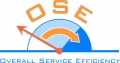 Projektlogo: OSE - 16788 N
