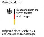 Bundesministerium für Wirtschaft und Energie (BMWi) – aufgrund eines Beschlusses des Deutschen Bundestages