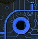 Logo der Veranstaltungsreihe: IT-Komplexitätsmanagement in der Praxis