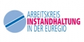 "Logo of the Series of Events: Arbeitskreis ""Instandhaltung in der Euregio"""