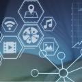 Logo der Veranstaltungsreihe: Smart Data in der Praxis