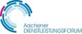 Logo of the Event: Mit Dienstleistungen die Weichen neu stellen - Stabilisieren und Erfolg sichern