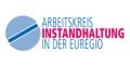 Logo of the Event: 47. Arbeitskreis Instandhaltung – Thema: Kältemaschinen & Wie sind wir durch die Krise gekommen