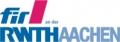 Logo of the Event: Ingenieure und Wirtschaftsingenieure mit Hochschulabschluss und Promotionsabsicht gesucht