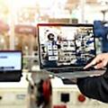 Veranstaltungslogo: IT-Komplexität managen, IT-Strategie gestalten