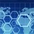 Veranstaltungslogo: Dynamische Regelung von Produktionssystemen