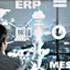 Veranstaltungslogo: ERP und MES – Intelligente Vernetzung auf dem Weg zu Industrie 4.0