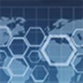 Veranstaltungslogo: Dynamische Regelung von Produktions- und Logistiksystemen