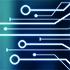 Logo der Veranstaltung: Aachener Seminar Digital vernetzte Supply-Chain am Do., 9.11.2017