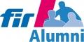 Logo der Veranstaltung: Sommerfest des FIR-Alumni e. V.