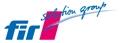 Logo of FIR Solution Group