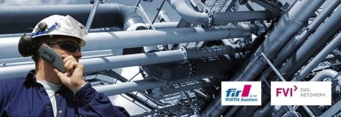FIR und FVI präsentieren den neuen Branchenindikator Instandhaltung