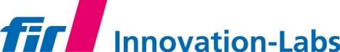 FIR-Innovation-Labs