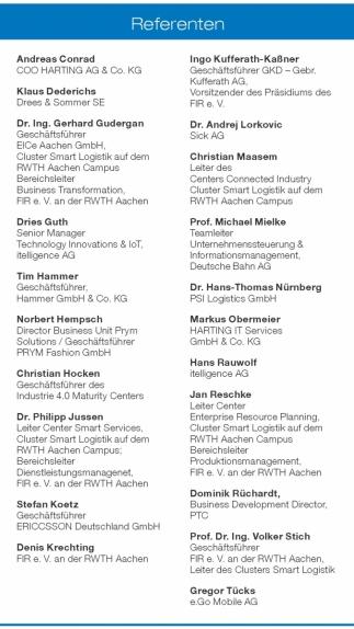 [Klick öffnet die Referentenliste als PDF]