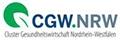 Logo von CGW.NRW