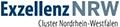 Logo von ExzellenzNRW