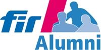 FIR-Alumni