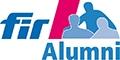 Logo des FIR-Alumni e. V.