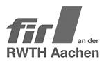 FIR-Logo