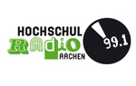 Hochschulradio