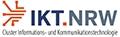 Logo von IKT.NRW