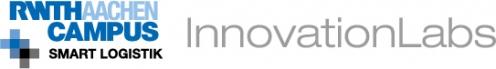 Die Innovation-Labs des Clusters Smart Logistik