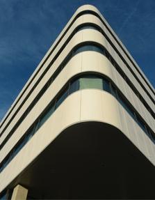 JPG: FIR Building