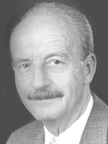 Prof. Dr.-Ing. Rolf Hackstein
