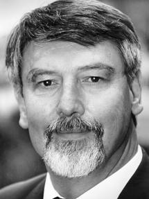 Prof. Dr.-Ing. Holger Luczak