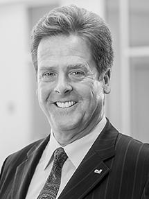 Prof. Dr.-Ing. Volker Stich