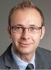 Andre Wötzel