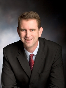 JPG: Professor Günther Schuh