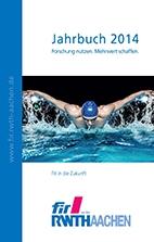 FIR-Jahrbuch 2014