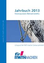 FIR-Jahrbuch 2013