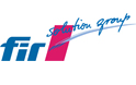 FIR Solution Group